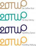 Logo & Huisstijl # 424481 voor Sprankelend logo en huisstijl voor onze start-up wedstrijd