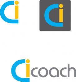 Logo & Huisstijl # 400806 voor Logo en huisstijl voor coaching- en trainingsbureau wedstrijd