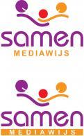 Logo & Huisstijl # 944130 voor Ontwerp een passend logo en huisstijl voor een Mediacoach wedstrijd
