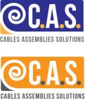 Logo & stationery # 962489 for Logo for new holding company in industrial cables and cable assemblies contest