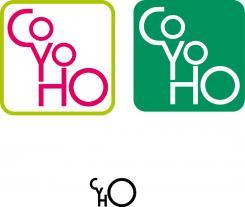 Logo & Huisstijl # 431506 voor Logo en huisstijl voor COYOHO.eu Webshop wedstrijd