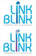 Logo & Huisstijl # 319050 voor Link & Blink verlangt naar een pakkend logo met opvallende huisstijl! wedstrijd