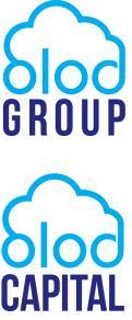Logo et Identité  n°1041642