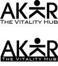 Logo & Huisstijl # 1083477 voor Nieuwe Club wedstrijd