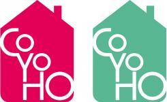 Logo & Huisstijl # 431510 voor Logo en huisstijl voor COYOHO.eu Webshop wedstrijd