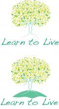 Logo & Huisstijl # 373426 voor Logo en huisstijl voor ambachtelijke Psychosynthese Consultancy praktijk  wedstrijd