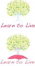 Logo & Huisstijl # 373428 voor Logo en huisstijl voor ambachtelijke Psychosynthese Consultancy praktijk  wedstrijd