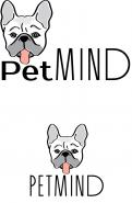 Logo & stationery # 755641 for PetMind - Animal Behaviour and training services contest