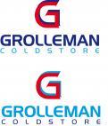 Logo & Huisstijl # 354871 voor ontwerp een nieuwe frisse huisstijl voor een al jaren bestaand bedrijf wedstrijd