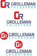 Logo & Huisstijl # 355373 voor ontwerp een nieuwe frisse huisstijl voor een al jaren bestaand bedrijf wedstrijd