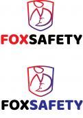 Logo & Huisstijl # 947250 voor Logo en huisstijl voor  vrouwelijke  ZZP Veiligheidskundige wedstrijd