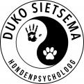 Logo & stationery # 763468 for new logo for young dog behaviourist contest
