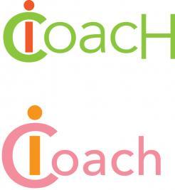 Logo & Huisstijl # 399615 voor Logo en huisstijl voor coaching- en trainingsbureau wedstrijd