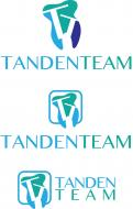 Logo & Huisstijl # 1153209 voor Logo en huisstijl voor de meest innovatieve tandartspraktijk wedstrijd