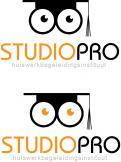 Logo & Huisstijl # 365713 voor Ontwerp logo en huisstijl voor huiswerkbegeleidingsinstituut wedstrijd