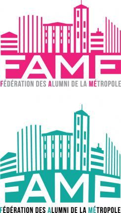 Logo et Identité  n°856369