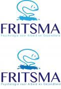Logo & Huisstijl # 1057507 voor Psycholoog met eigen praktijk wil graag logo en huisstijl wedstrijd