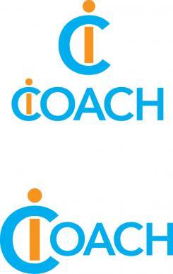 Logo & Huisstijl # 399422 voor Logo en huisstijl voor coaching- en trainingsbureau wedstrijd