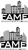 Logo et Identité  n°856371