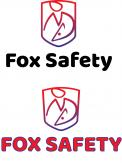 Logo & Huisstijl # 946458 voor Logo en huisstijl voor  vrouwelijke  ZZP Veiligheidskundige wedstrijd