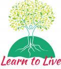 Logo & Huisstijl # 373542 voor Logo en huisstijl voor ambachtelijke Psychosynthese Consultancy praktijk  wedstrijd