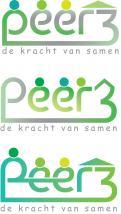 Logo & Huisstijl # 1000129 voor Een nieuw logo omdat twee bedrijven samen gaan werken aan dezelfde droom  Een samenleving waarin iedereen doet wat in zijn vermogen ligt om de kans te vergroten dat kinderen fijn opgroeien en zich goe wedstrijd