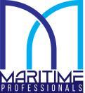 Logo & Huisstijl # 1192740 voor Ontwerp maritiem logo   huisstijl voor maritiem recruitment projecten bureau wedstrijd