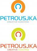 Logo & Huisstijl # 367423 voor Ontwerp een logo waar beweging en creativiteit in zit voor een coaching bedrijf wedstrijd