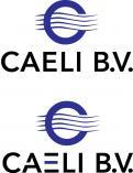 Logo & Huisstijl # 907638 voor Bedrijf in luchtkwaliteit meting logo en huisstijl maken wedstrijd