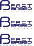 Logo & Huisstijl # 971641 voor Logo en huisstijl voor innovatief marktonderzoeksbureau wedstrijd