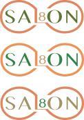 Logo & Huisstijl # 1009060 voor Ontwerp een minimalistisch maar luxe logo en huisstijl voor een schoonheidssalon wedstrijd