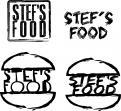 Logo & Huisstijl # 1000533 voor LOGO VOOR HIPPE FOODTRUCK   AMERICAN STYLE wedstrijd