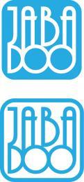 Logo & Huisstijl # 1033538 voor JABADOO   Logo and company identity wedstrijd
