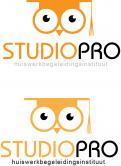 Logo & Huisstijl # 365721 voor Ontwerp logo en huisstijl voor huiswerkbegeleidingsinstituut wedstrijd