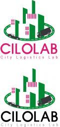 Logo & Huisstijl # 1029225 voor CILOLAB wedstrijd