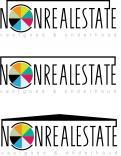 Logo & Huisstijl # 954689 voor gelieve een ontwerp voor een luxe wand en plafond afwerkingsbedrijf wedstrijd