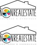 Logo & Huisstijl # 954790 voor gelieve een ontwerp voor een luxe wand en plafond afwerkingsbedrijf wedstrijd