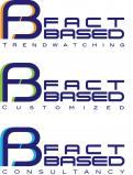 Logo & Huisstijl # 971644 voor Logo en huisstijl voor innovatief marktonderzoeksbureau wedstrijd