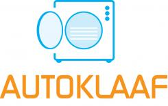 Logo & Huisstijl # 364319 voor A logo & corporate identity for an innovative dental webshop wedstrijd