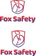 Logo & Huisstijl # 947268 voor Logo en huisstijl voor  vrouwelijke  ZZP Veiligheidskundige wedstrijd