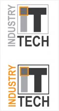 Logo & Huisstijl # 316269 voor Logo en huisstijl nieuw technisch bedrijf wedstrijd