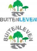 Logo # 1147908 voor Ontwerp een logo en huisstijl voor een nieuw tv programma over het  Buitenleven  wedstrijd