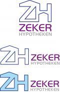 Logo & Huisstijl # 354192 voor Financieel dienstverlener 2.0 wedstrijd