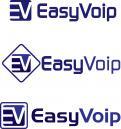 Logo & Huisstijl # 404855 voor Logo/Huisstijl easyvoip.nl wedstrijd