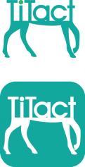 Logo & Huisstijl # 1054415 voor Name for new coaching and training practice wedstrijd