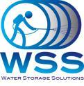 Logo & Huisstijl # 966237 voor Logo   huisstijl voor tankonderhoudsbedrijf wedstrijd
