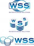 Logo & Huisstijl # 965636 voor Logo   huisstijl voor tankonderhoudsbedrijf wedstrijd
