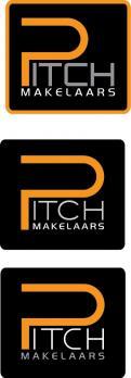 Logo & Huisstijl # 351692 voor Nieuw  wedstrijd