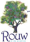 Logo & Huisstijl # 1077394 voor Rouw in de praktijk zoekt een warm  troostend maar ook positief logo   huisstijl  wedstrijd