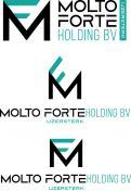 Logo & Huisstijl # 982694 voor Logo   Huisstijl ontwerp voor een Traditioneel Italiaans Holding Bedrijf wedstrijd